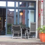 Ferienwohnung Rostock von Privat